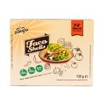 Palapa Taco Shells Maisschalen 135g