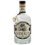 Siderit London Dry Gin 0,7l