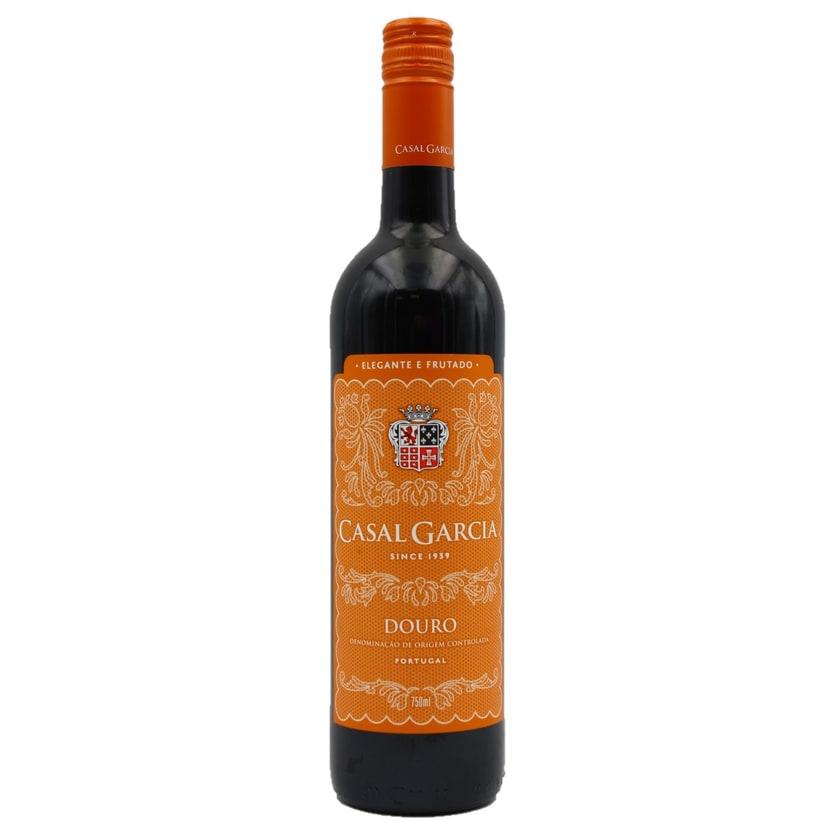 Casal Garcia Douro Rotwein 0,75l