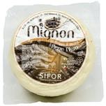 Mignon Formaggio di pecora Pepe Nero 994g