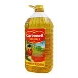 Carbonell Olivenöl 0,4 mildes Aroma PET 5l