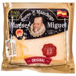Maese Miguel Manchego 12 Monate 200g
