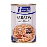 Huertas Fabada Asturiana Bohneneintopf 415g