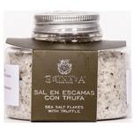 La Chinata Sal en Excamas con Trufa Salzflocken mit Trüffel 120g