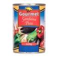 Gourmet Samfaina Pisto Gemüseeintopf 420g