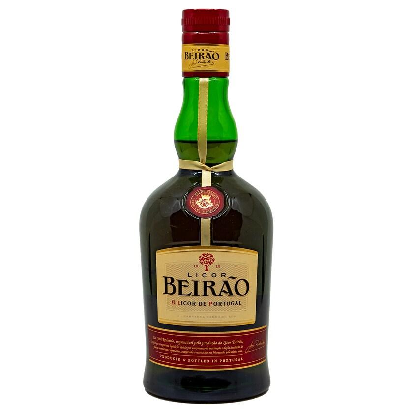 Beirao Licor de Portugal Likör 0,7l