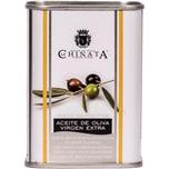 La Chinata Natives Olivenöl Extra Virgen 250ml