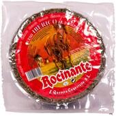 Rocinante Queso Iberico spanischer Hartkäse mit Rosmarin 800g