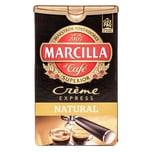 Marcilla Kaffee Creme Express Natural 250g
