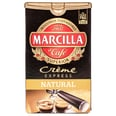 Marcilla Kaffee Creme Express Natural 250g