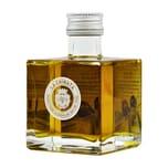 La Chinata Aceite de Oliva Virgen Extra Natives Olivenöl in quadratischer Gourmet-Flasche 100ml