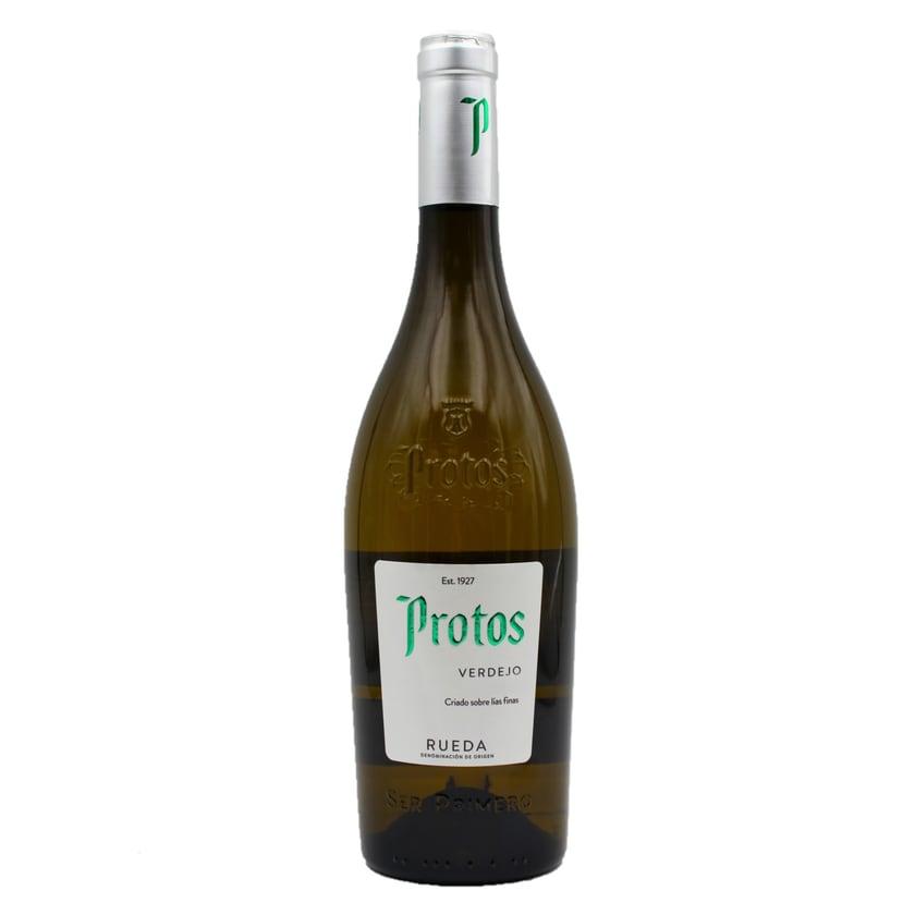 Protos Verdejo Weißwein 750ml