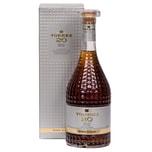 Torres 20 Superior Brandy Reserva Privada 0,7l