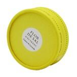Gusto Mundial Flor de Sal D´es Trenc Limon und Lavanda Bio-Gewürzsalz mit Zitronenschale Thymian und Lavendel 60g