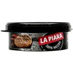 La Piara Pate Picante Würzige Schweineleberpastete 73g