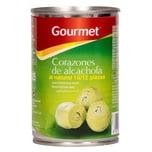 Gourmet Alcachofas Artischockenherzen 240g