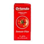 Orlando Tomate Frito Tomatensauce 350g