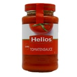Helios Tomate Frito Tomatensauce 570g