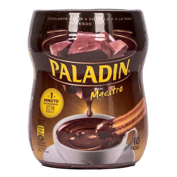 Nutrexpa Paladin Instantaneo Trinkschokolade 350g