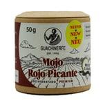 Guachinerfe Mojo Rojo picante Gewürzmischung für roten pikanten Mojo 50g