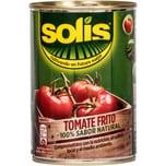Solis Tomate Frito Tomatensoße 2,6kg