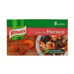 Knorr Caldo de Marisco Meeresfrüchte Brühe 80g