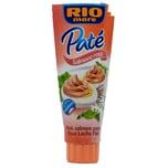 Rio mare Pate Salmone rosa Rosa Lachs Pate 100g