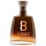 B Gin Sabores Extremenos Eichel Gin 0,5l