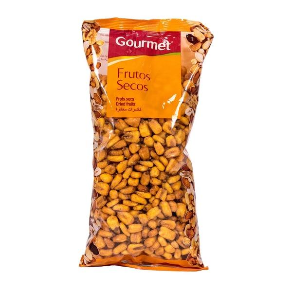 Gourmet Frutos Secos Maiz Tostado getrocknete Maiskörner 250g