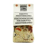 Casale Risotto Mediterraneo Fertigmischung für Risotto Mediterraneo 300g