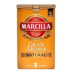 Marcilla Kaffee Gran Aroma Natural 250g