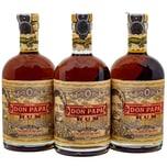 Don Papa Rum 3x700ml