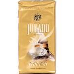 Jurado Cafe Molido natural gemahlen 250g