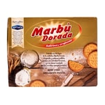 Artiach Marbú Dorada Kekse 800g