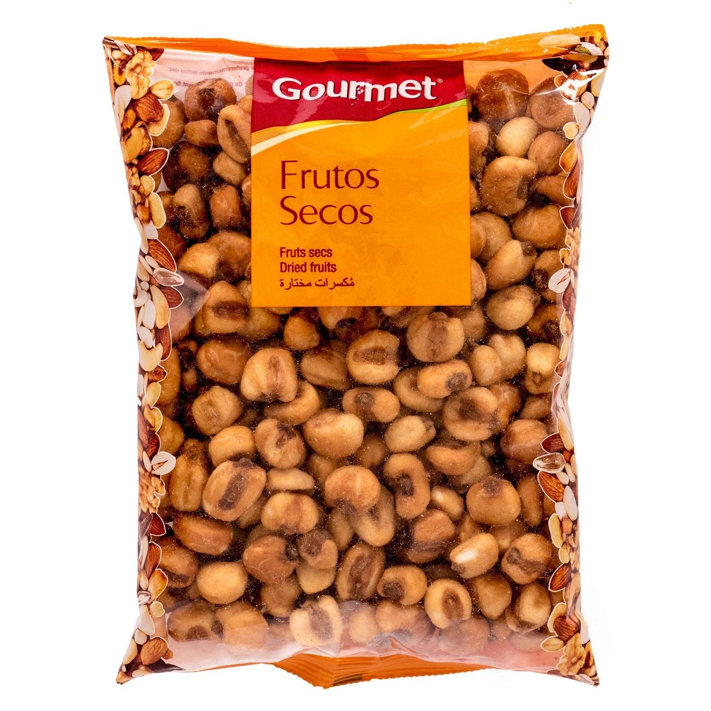 Gourmet Frutos Secos geröstete Riesenmaiskörner 200g