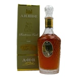 A. H. Riise Non Plus Ultra Ambre d´Or Excellence Rum 700ml