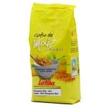 Gofio de Maiz ecologico BIO Maisgofio 500g
