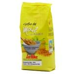 La Piña Gofio de Maiz ecologico BIO Maisgofio 500g