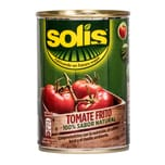 Solis Tomate Frito Tomatensauce 415g