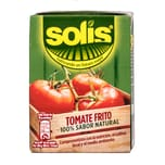 Solis Tomate Frito Tomatensauce 350g