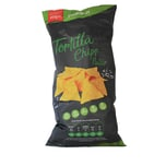 Palapa Tortilla Chips natural 450g