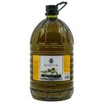 La Chinata Aceite de Oliva Virgen Extra 5l
