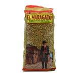 El Maragato Lentejas Castellana grüne Linsen 1kg