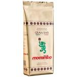 Mocambo Gran Bar Gold Selezione Oro Kaffee 250g