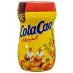 Cola Cao Kakaopulver 760g