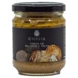 La Chinata Pastete Steinpilze und Trüffel 180g
