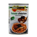 Abricome Fabada Asturiana Bohneneintopf 420g