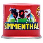 Simmenthal Carne Lessata Rindfleisch in Aspik 140g