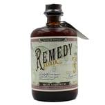 Remedy Elixir Rum 0,7l