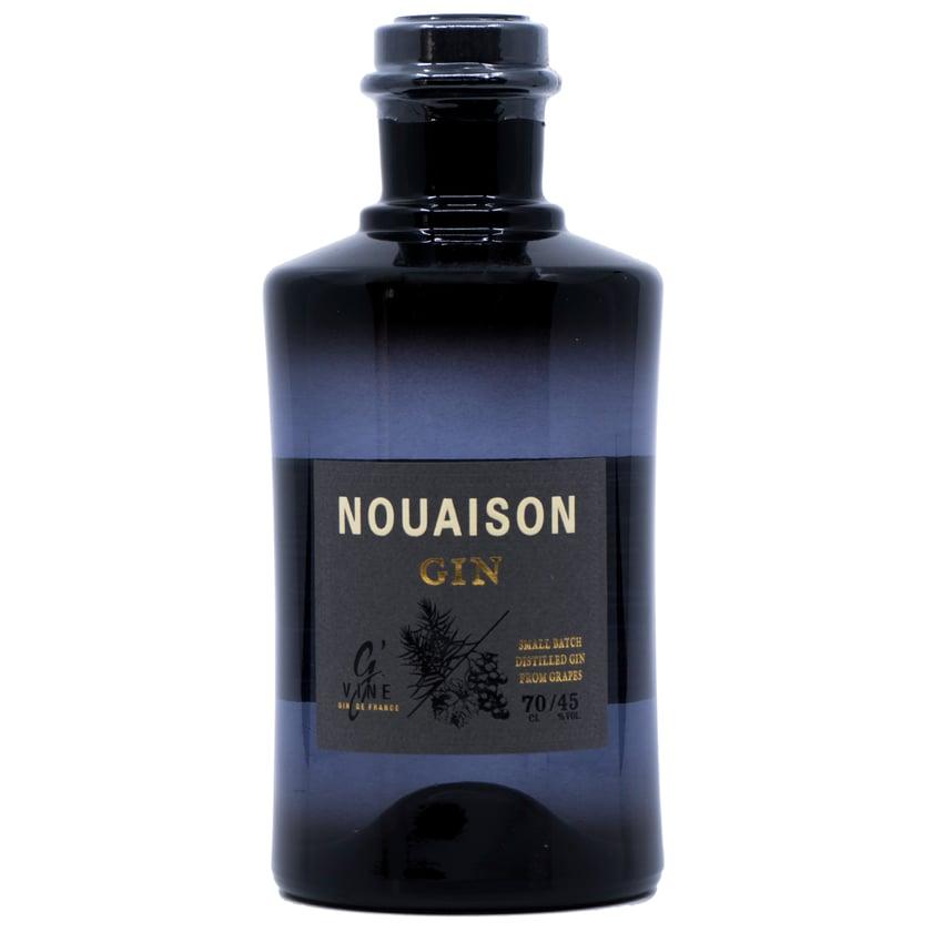 Nouaison Gin 0,7l